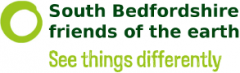 South Beds Friends of the Earth